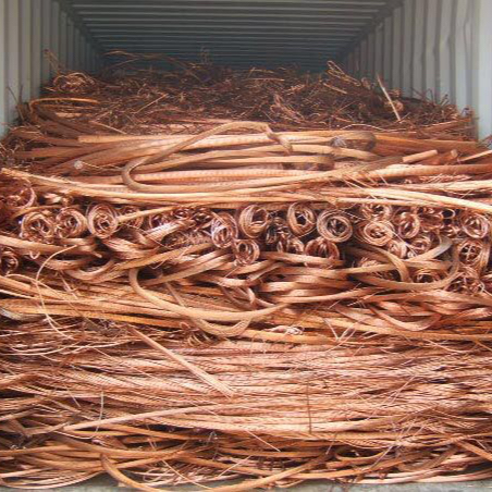 Copper Wire <strong>Scrap</strong> Cu% 99.99%/Mill Berry Copper <strong>Scrap</strong>, Copper Line, Cuprum Wire
