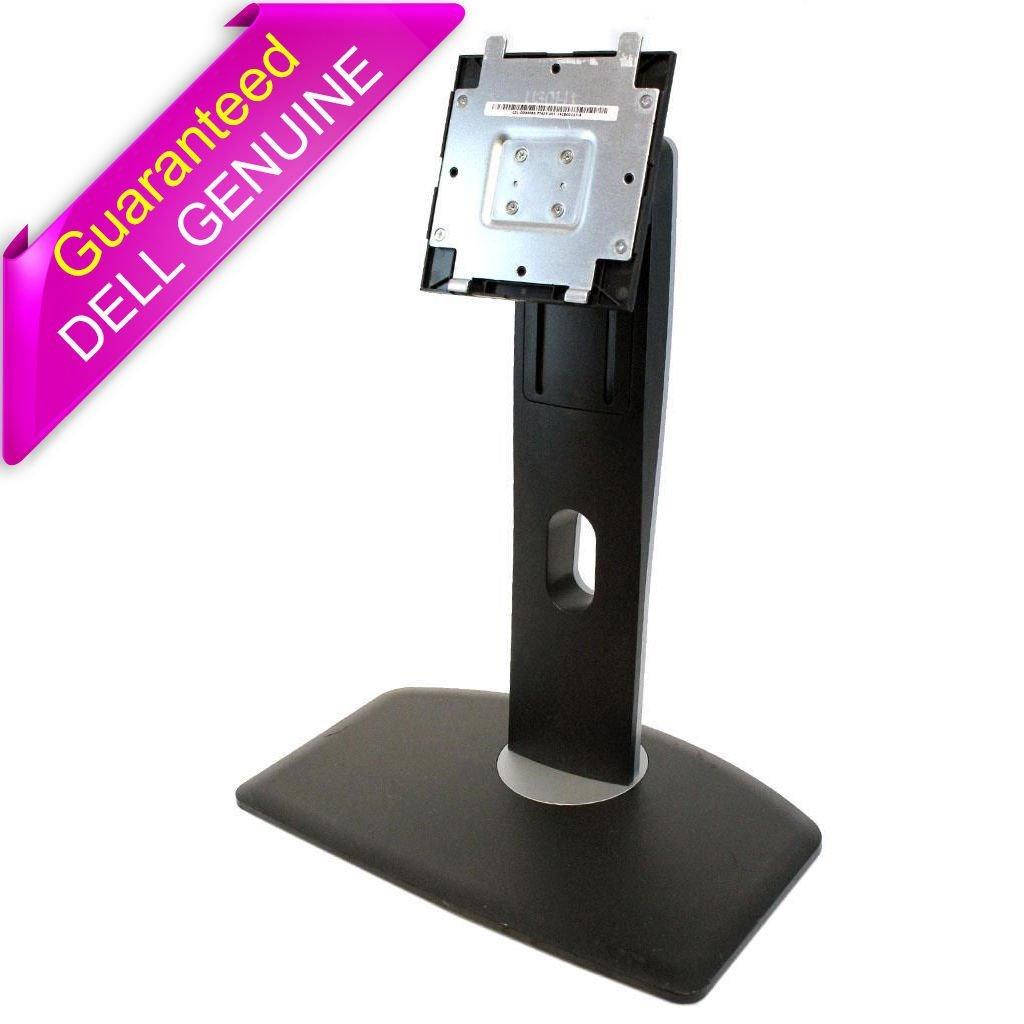 "Dell 30"" U3014 Original Monitor Stand U3014t (Charcoal)"
