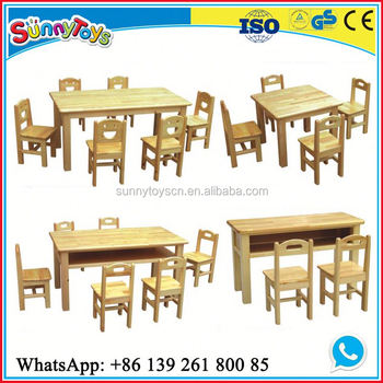 Terrific Daycare Furniture Kindergarten Classroom Chair Walmart Kids Table And Chairs Buy Walmart Kids Table And Chairs Daycare Furniture Table And Short Links Chair Design For Home Short Linksinfo