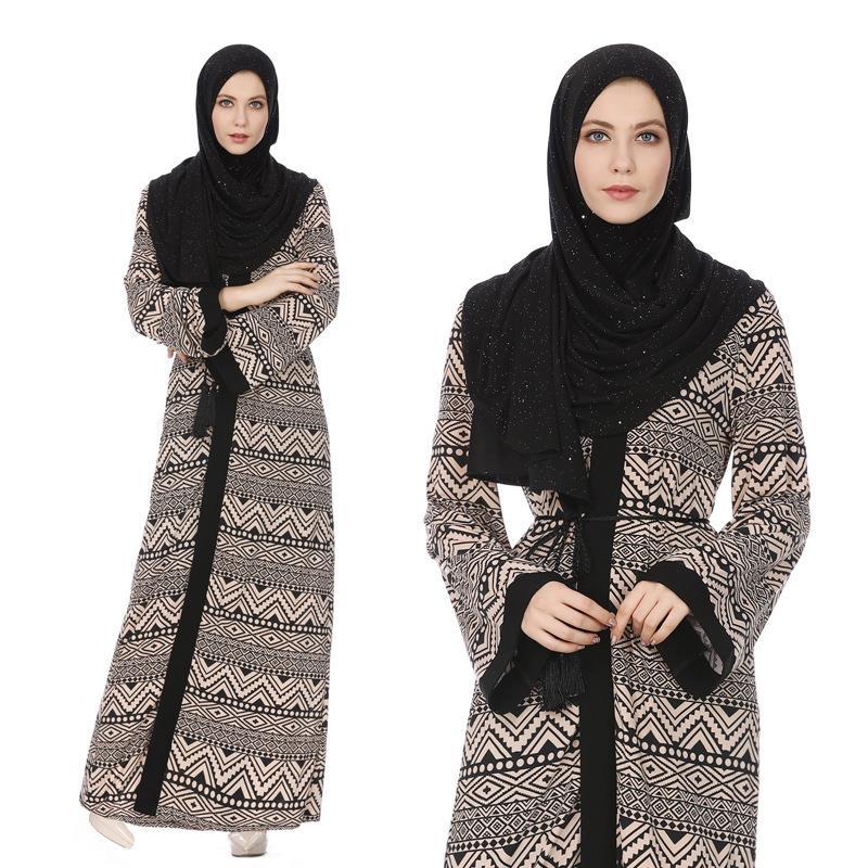 高品質レディース服シルクアバヤドロップ船ファンシーイスラムアバヤパキスタンブライダルドレス