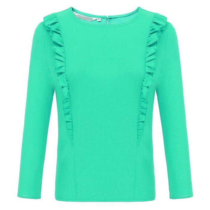 Women clothes cheap custom t shirt for women trendy casual for Printed t shirt cheap
