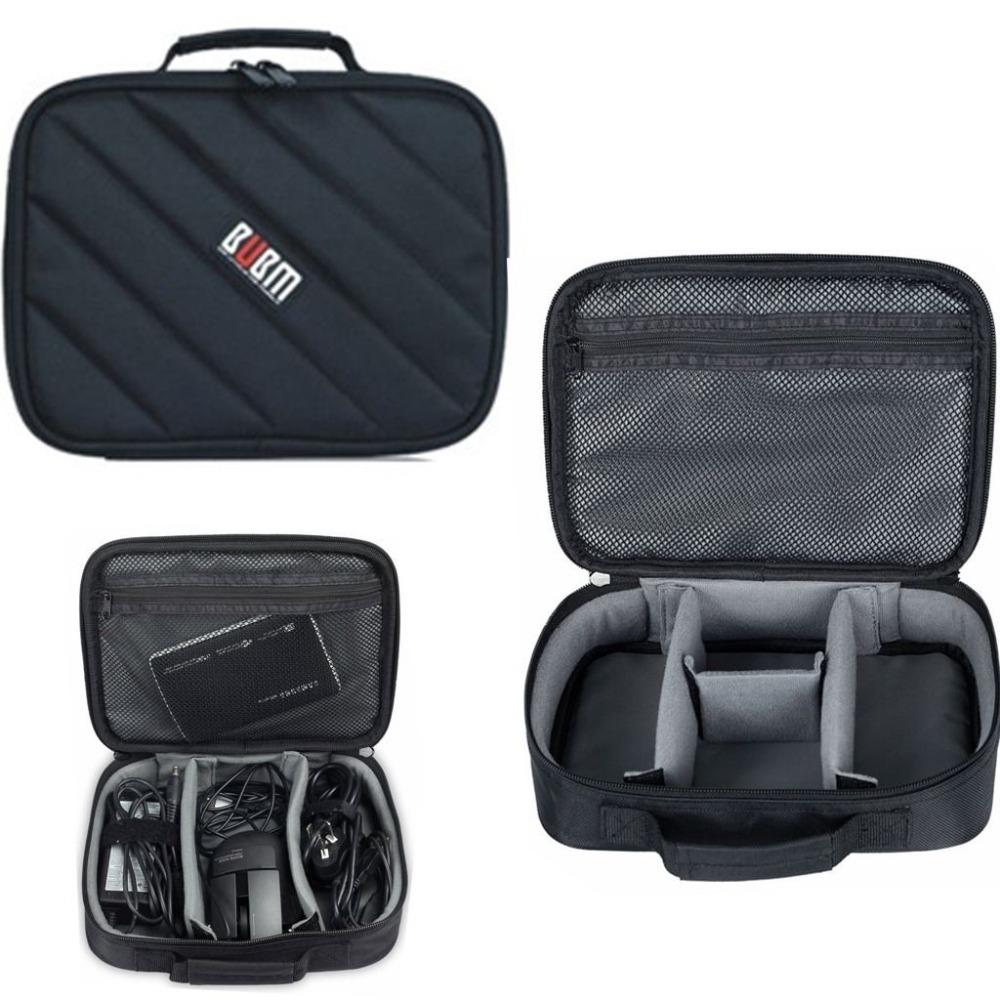 Hard Travel Cosetic Bag