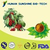 pure Natural herb extraction Schisandra Chinensis Bill extract free sample available