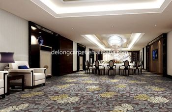 Wall To Wall Banquet Hall Commercial Printed Carpe Printing Design Nylon  Carpet Bedroom Door Rug - Buy Wall To Wall Banquet Hall Commercial Printed  ...