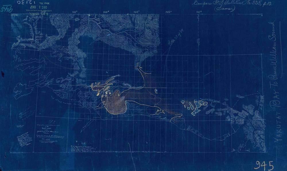 Cheap Chart Navigation Find Chart Navigation Deals On Line At