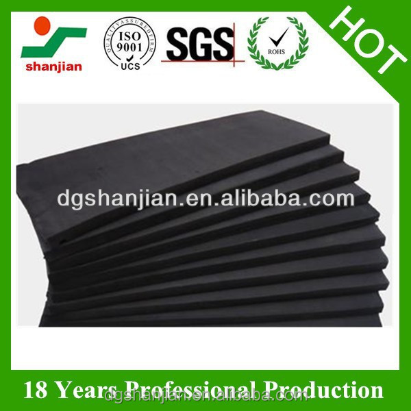 18 inch foam board eva foam sheet eva foam sheet suppliers and manufacturers at
