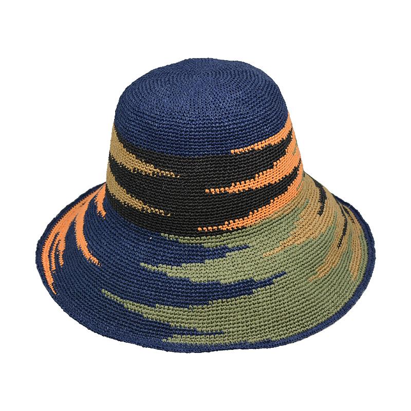 Finden Sie die besten strohhut selber häkeln Hersteller und strohhut ...
