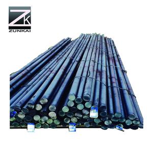 steel round bar aisi 1018 SS400, ASTM A572Grade 50