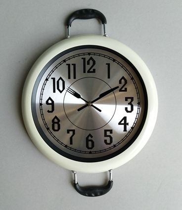 orologi da parete per cucina all\'ingrosso-Acquista online i ...