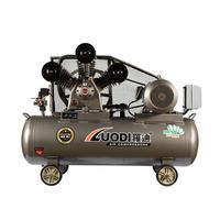 Wholesales auto parts italy air compressor price list