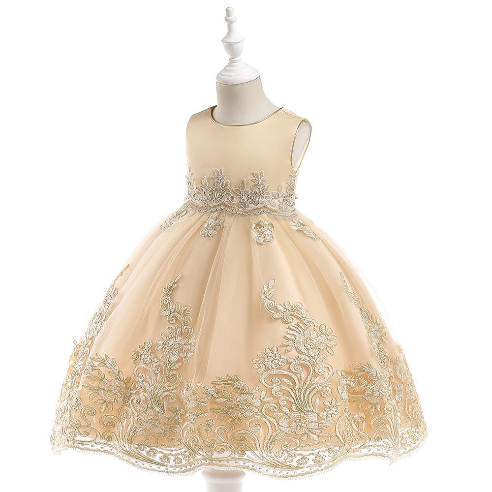 00bc6783ea039 مصادر شركات تصنيع فساتين زواج فريدة من نوعها وفساتين زواج فريدة من نوعها في  Alibaba.com