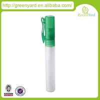 perfume bottles glass tube pen paypal accept Plastic cosmetic