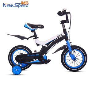 "OEM children bike/MTB bicycle for child/16"" kids bike hot sale fashion model from"