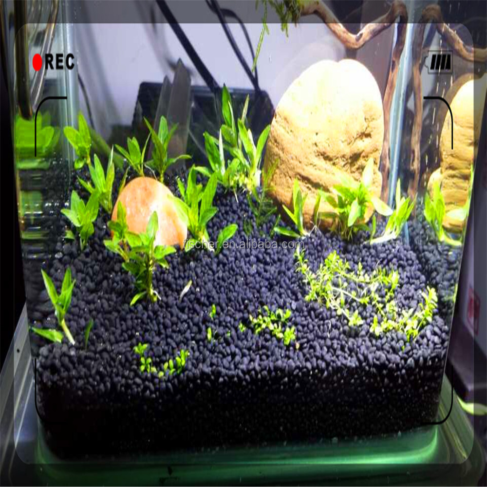 Plants Soil For Aquarium Plant Tank