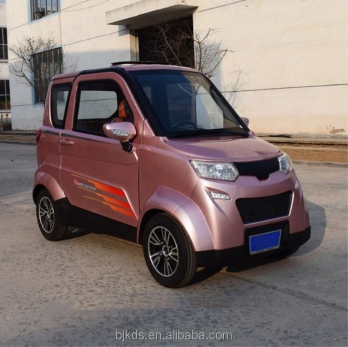 Mini Cars For Sale >> Cheap Electric Car For Sale Two Seater Mini Cars Buy New Cars In Dubai Small Electric Cars For Sale Used Electric Cars For Sale Product On
