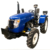 Agriculture equipment 4wd 4x4  hp 30 40 50 60 70 80 90 100 120 140 160 180  hp farm tractor
