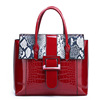 /product-detail/best-quality-hot-sale-hand-bag-for-women-tote-bags-handbags-62200930125.html