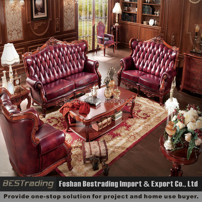 European Style Sectional Sofa, European Style Sectional Sofa Suppliers And  Manufacturers At Alibaba.com