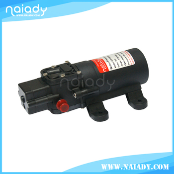 Naiady 12v mini 24v diaphragm pump bilge dc spraying solar water rv naiady 12v mini 24v diaphragm pump bilge dc spraying solar water rv ccuart Gallery