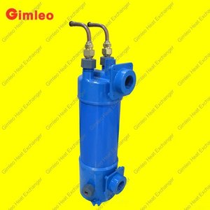 titanium heat tanker /for swimming pool heat pump,aquarium,or to heat/cool corrosive solution