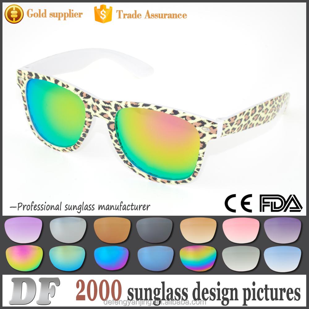 Catálogo de fabricantes de Gafas De Sol De Japan de alta calidad y ...