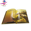 /product-detail/full-color-leaflet-flyer-booklet-printing-catalogue-printing-magazine-printing-60551125502.html