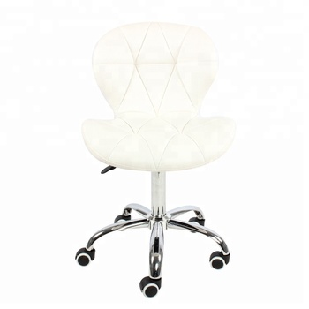 Used Pedicure Chair Alibaba >> Fashionable Used Spa Pedicure Chair With Wheels Buy Spa Pedicure Chair Used Spa Pedicure Chair Spa Pedicure Chair With Wheels Product On Alibaba Com