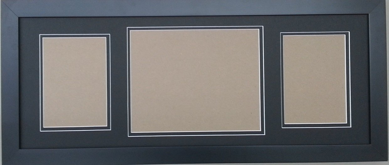 Cheap Double Frame 8x10, find Double Frame 8x10 deals on line at ...