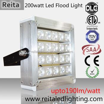 outdoor light motion sensor outdoor solar light 16pcs led bulbs solar security light - Motion Sensor Outdoor Light