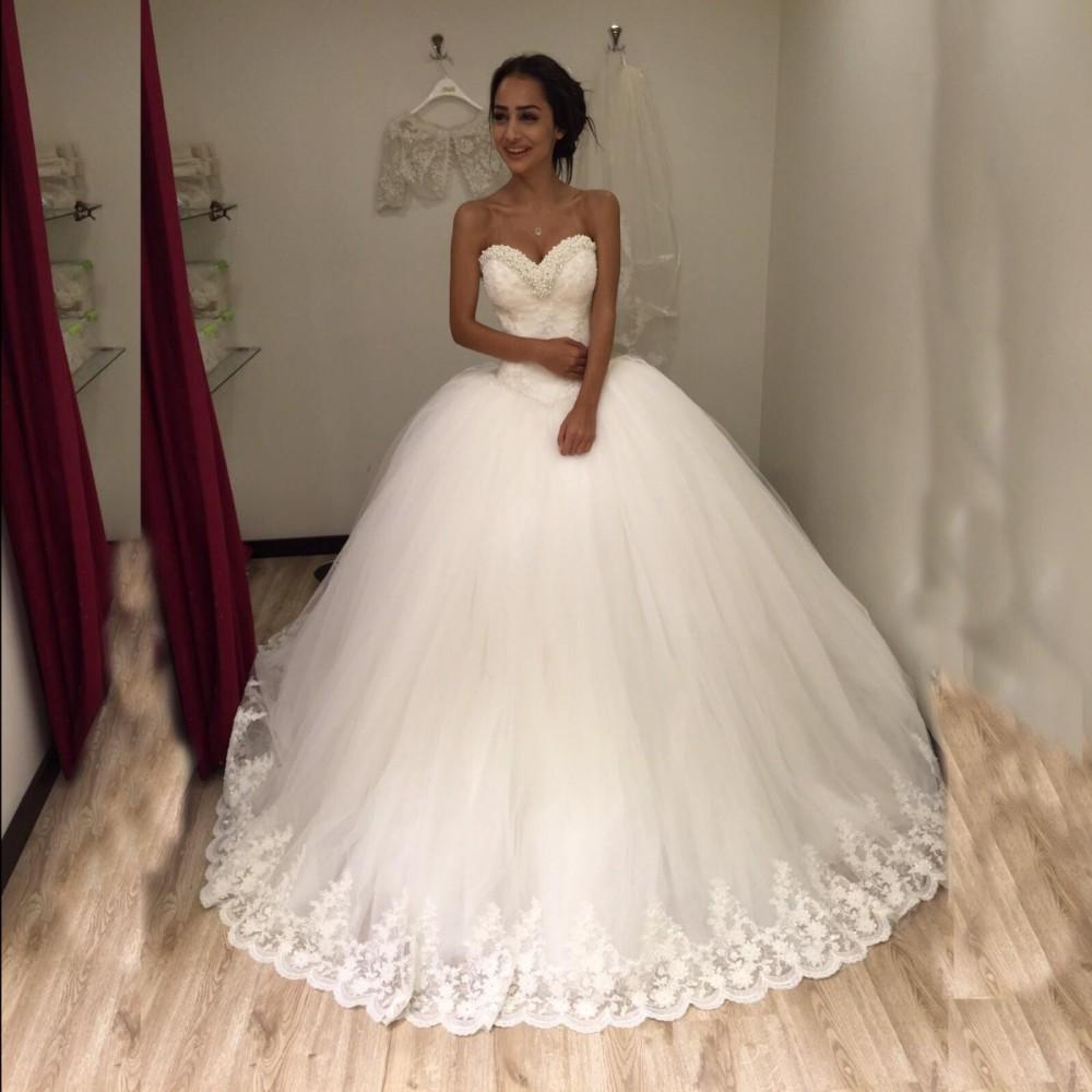 achetez en gros robe de mariage turquie en ligne des grossistes robe de mariage turquie. Black Bedroom Furniture Sets. Home Design Ideas