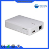 3G SIM Card Mobile power bank wifi wireless router parts