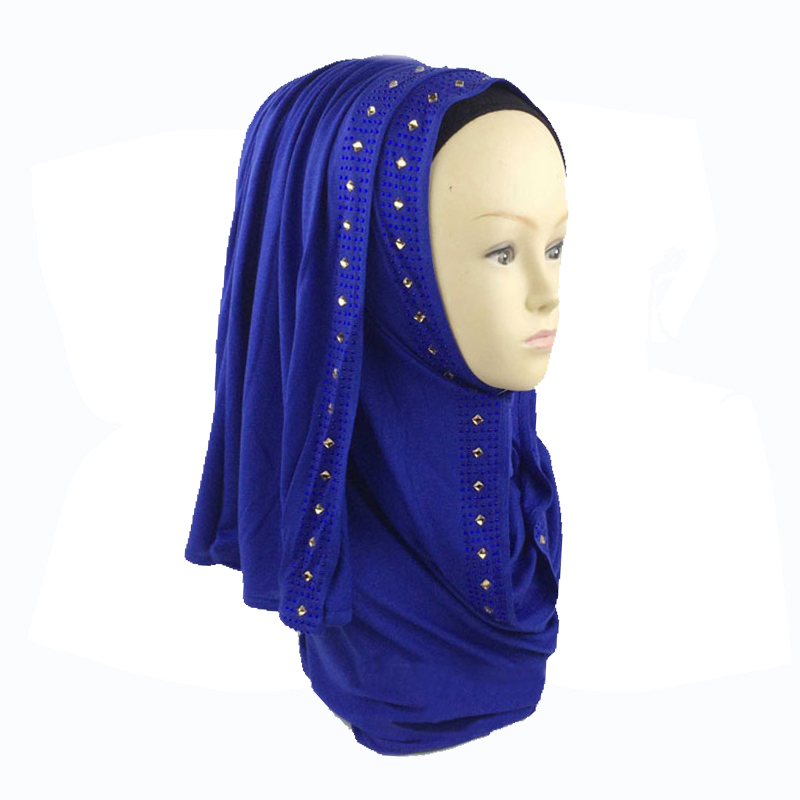 best sale hot arab hijab muslim fashion scarf shawl