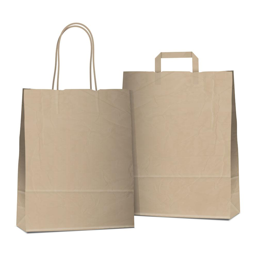 brown packaging paper Buy brown paper online shop confidently at warehouse stationery with our low price guarantee free delivery over $46 warehouse stationery.
