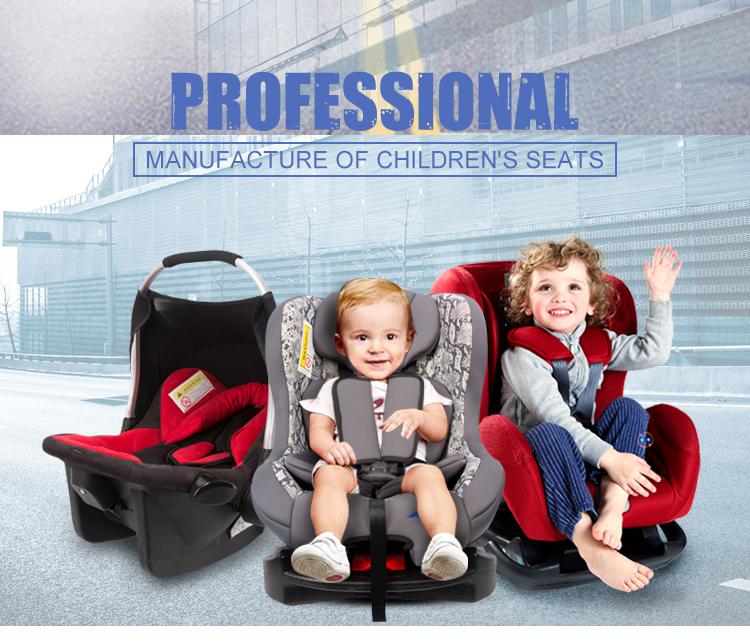 protector silla coche pipi niños