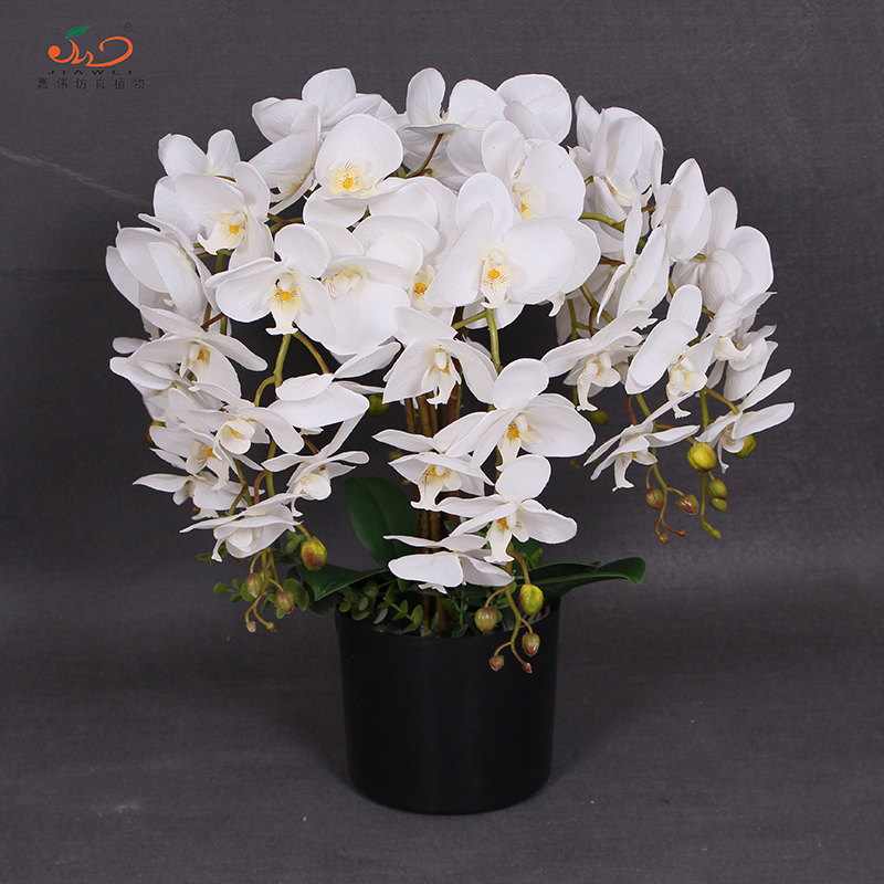 artificial indoor flower plants, artificial indoor flower plants Artificial Indoor Flowers
