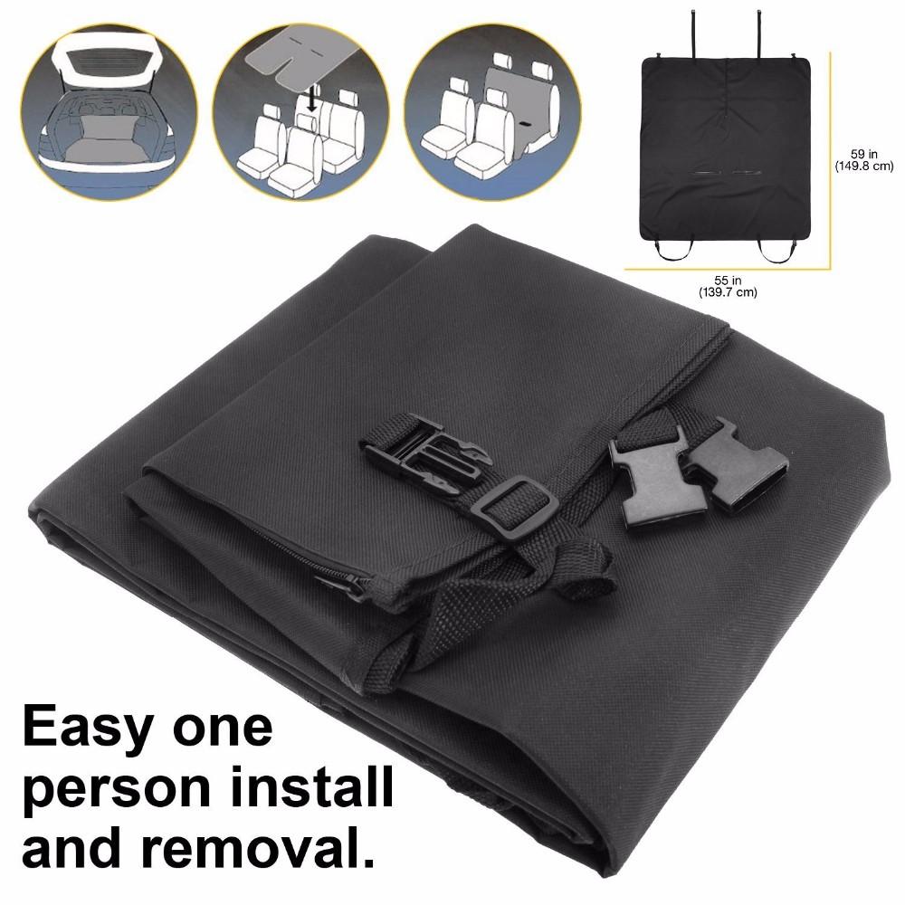 en gros portable si ge arri re de voiture organisateur dossier auto id de produit 60555347644. Black Bedroom Furniture Sets. Home Design Ideas