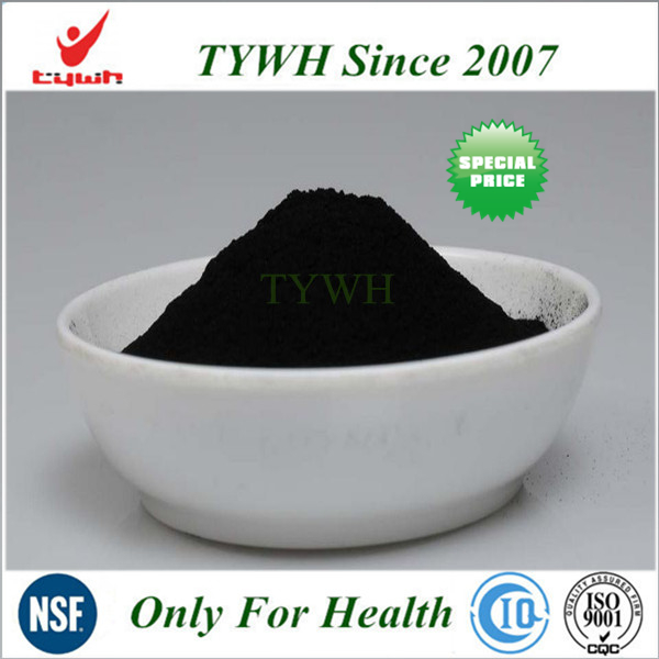 Bulk Powder Coal Activated Carbon Plant Price Per Ton