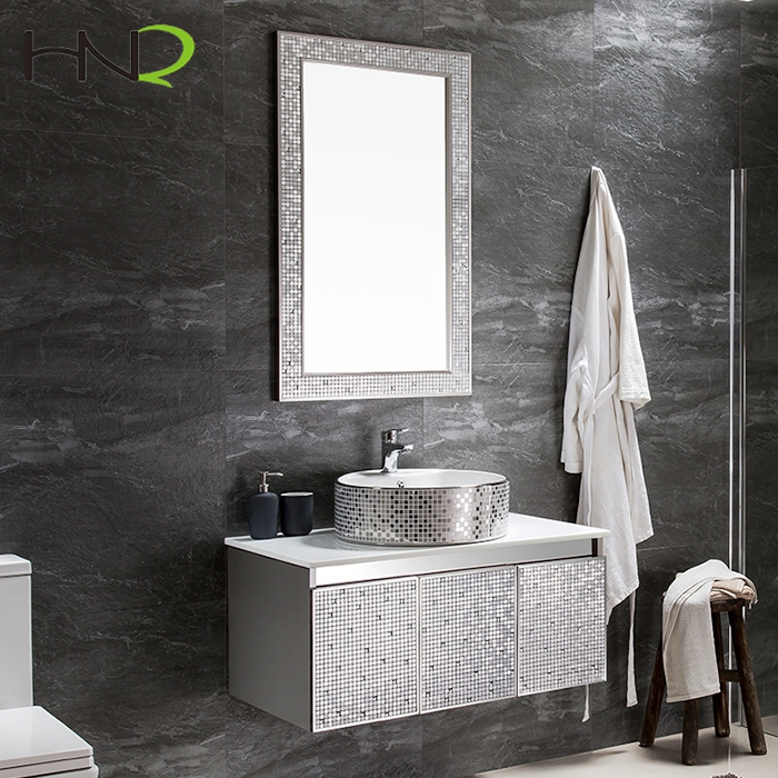 Bling Bathroom Set, Bling Bathroom Set Suppliers And Manufacturers At  Alibaba.com