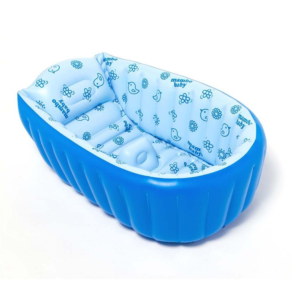 Cheap Tub Baby Seat, find Tub Baby Seat deals on line at Alibaba.com