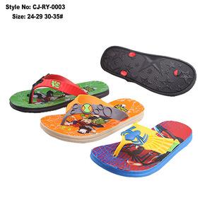 75e34982e811  1 Dollar Shoes Flip Flop