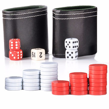 Personalizzato 6 sided inciso <span class=keywords><strong>dadi</strong></span> colorati per <span class=keywords><strong>backgammon</strong></span> gioco dei <span class=keywords><strong>dadi</strong></span>
