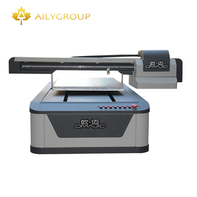 Business card printing machine for sale wholesale printing business card printing machine for sale wholesale printing machine suppliers alibaba reheart Image collections