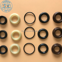 Pressure Washer Parts & Accessories seals for Interpump, Annovi,Comet, etc pumps