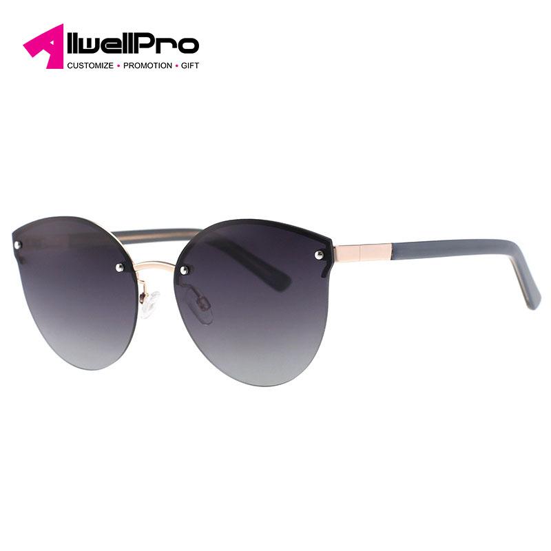 664142b8c مصادر شركات تصنيع Ao النظارات الشمسية وAo النظارات الشمسية في Alibaba.com