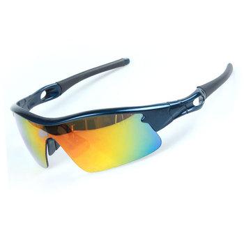 Oem Por Atacado De Proteção Basto Esportes Óculos De Leitura - Buy ... a2ae016a37