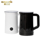 Espresso automatic cold hot electric handheld Milk Frother Cup