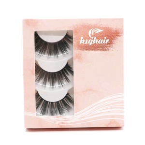 1af0942df08 Colored Lashes, Colored Lashes Suppliers and Manufacturers at Alibaba.com