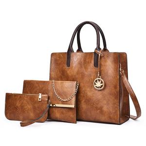 China Handbag Leather Fossil Whole Alibaba