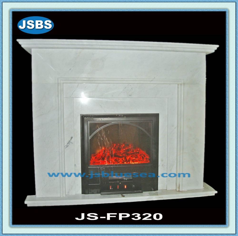 Shabby Chic Fireplace Mantel, Shabby Chic Fireplace Mantel Suppliers And  Manufacturers At Alibaba.com
