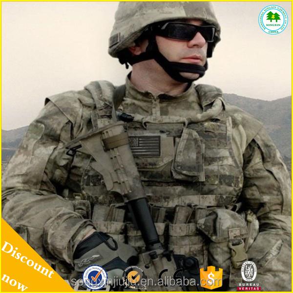 Military Uniform Sale 56